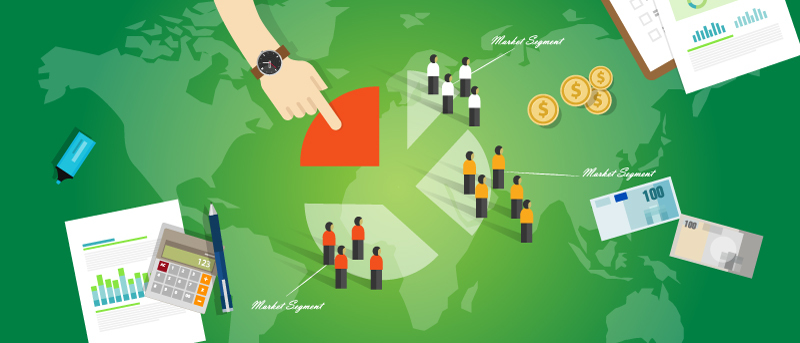 Claves para organizar tu equipo de ventas