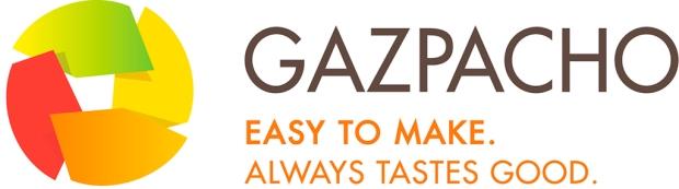 5 herramientas claves para todo emprendedor (según mi propia experiencia) gazpacho
